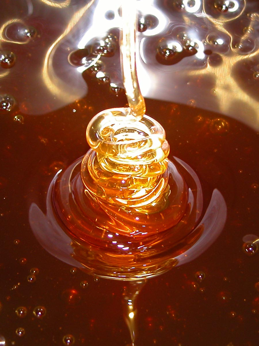 honey-spiral_crop_b1